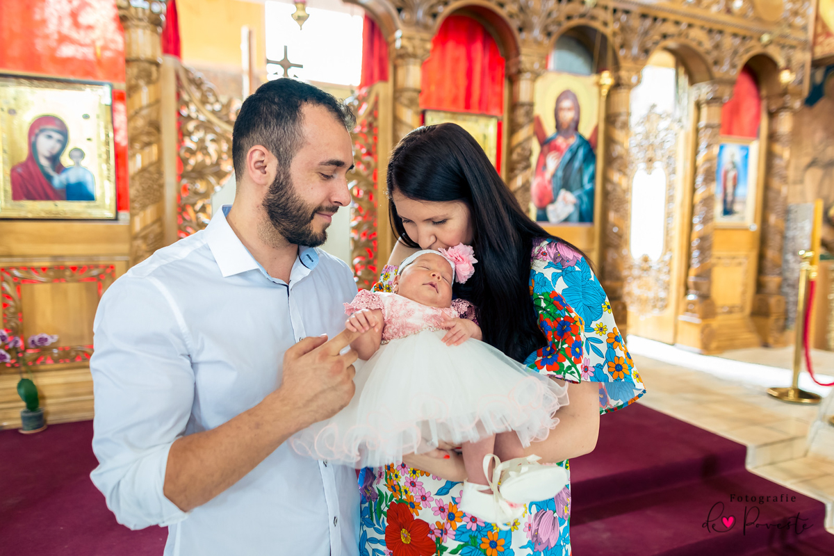 fotograf botez Timisoara