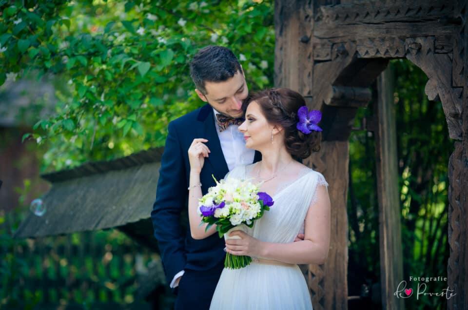 Importanța unui videograf de nuntă